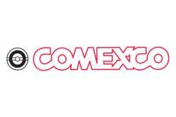 comexco-international_0