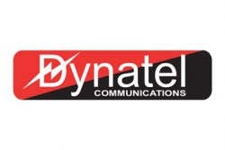 dynatel-communications_0