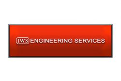 iws-engineering-services_0