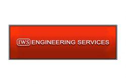 iws-engineering-services_0