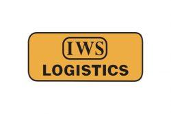 iws-logistics