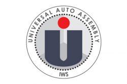 universal-auto-assembly_0
