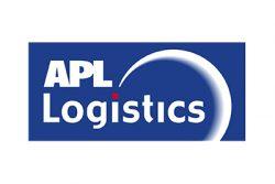 apl-logistics_0