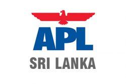 apl-srilanka_0