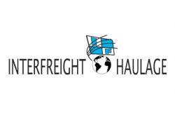 interfreight-haulage
