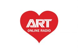art-radio-logo