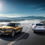ŠKODA soon to officially enter Sri Lanka