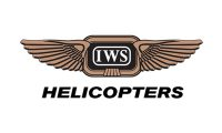 IWS Aviation